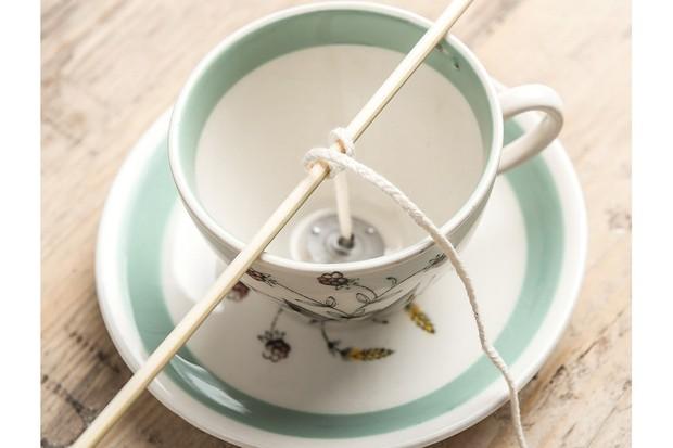 tea20candle3-38dca9b-1