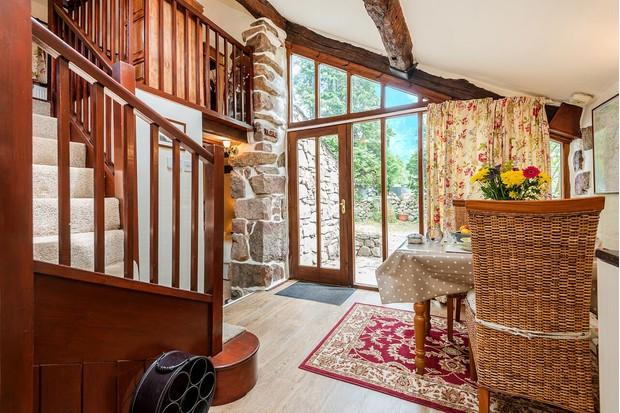 Bridge-End-Farm-Cottages---Stanley-Ghyll