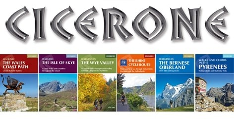 Cicerone logo with covers copy - Lesley Williams.jpeg