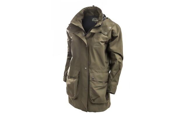 RSPB Avocet jacket