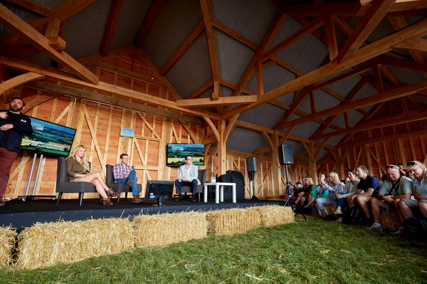 COUNTRYFILE_LIVE_PRESENTERS_020
