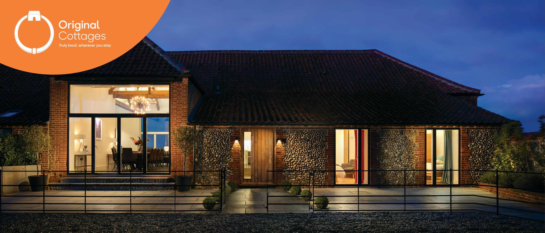 Original Cottages image - Fran (1)