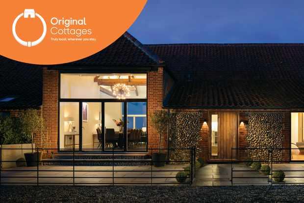 Original-Cottages-image---Fran