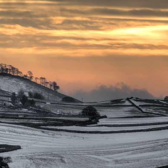 Yorkshire-Dales-in-winter-Paul-Wood