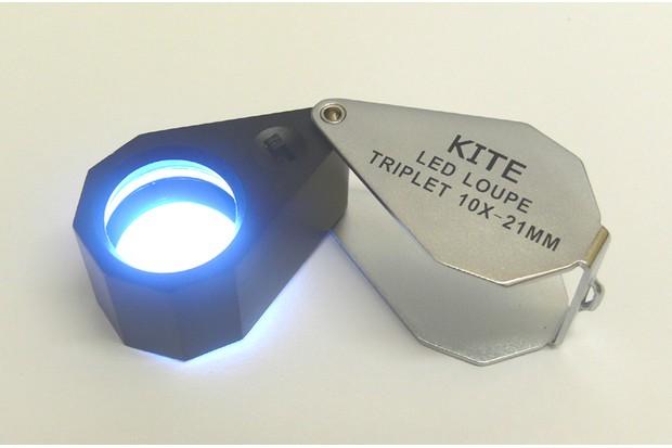 e6587-x10-led-triplet-lens-large