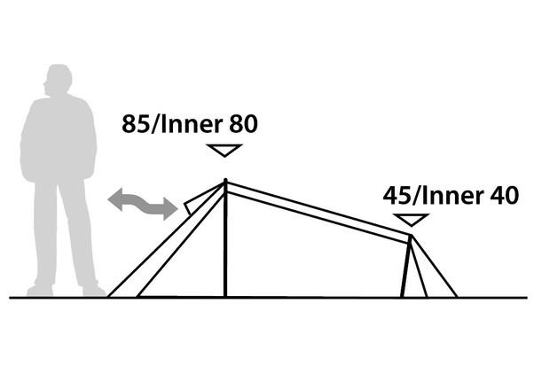 130191_Goldcrest 1 _Drawing Elevation_4