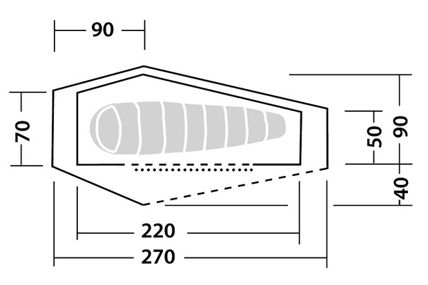 130191_Goldcrest 1 _Drawing Floorplan_3