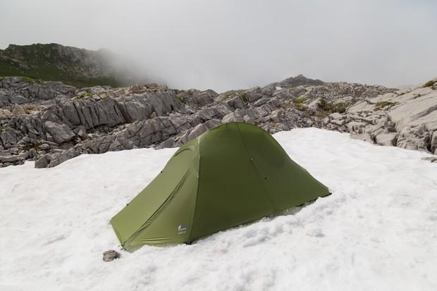 f10-2018-lifestyle-tents-arete-19-HI