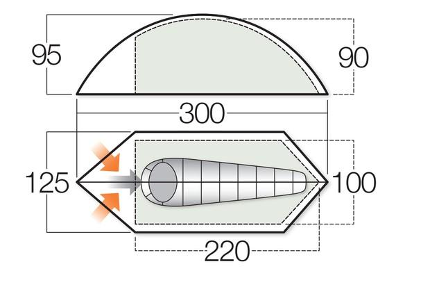vango-2017-tents-floorplan-berkeley-500