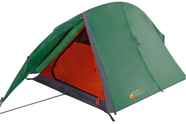 vango-2017-tents-technical-blade-100-cactus-HI