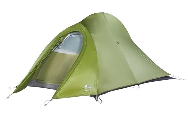 vango-2018-tents-f10-series-alpine-arete-2-alpine-green-HI (1)