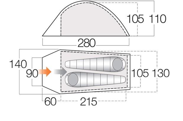 vango-2019-tents-floorplan-F10-arete-2