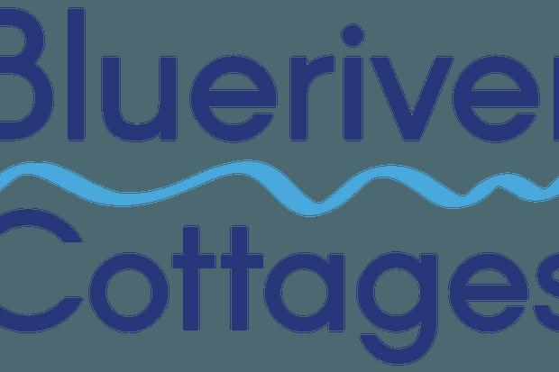 Blueriver Logos final_Large - Katie Bessant (1)