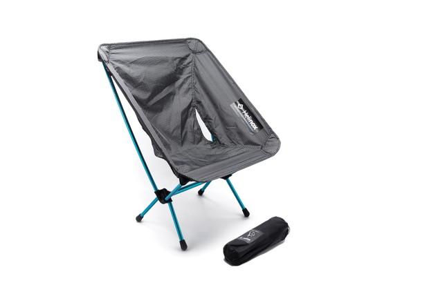 Chair zero