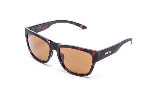 Ember sunglasses