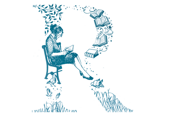 How reading is good for mindfulness