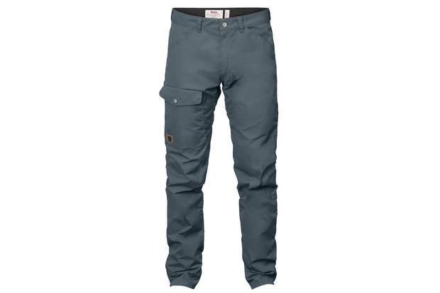 Greenland Jeans, Fjallraven, £130