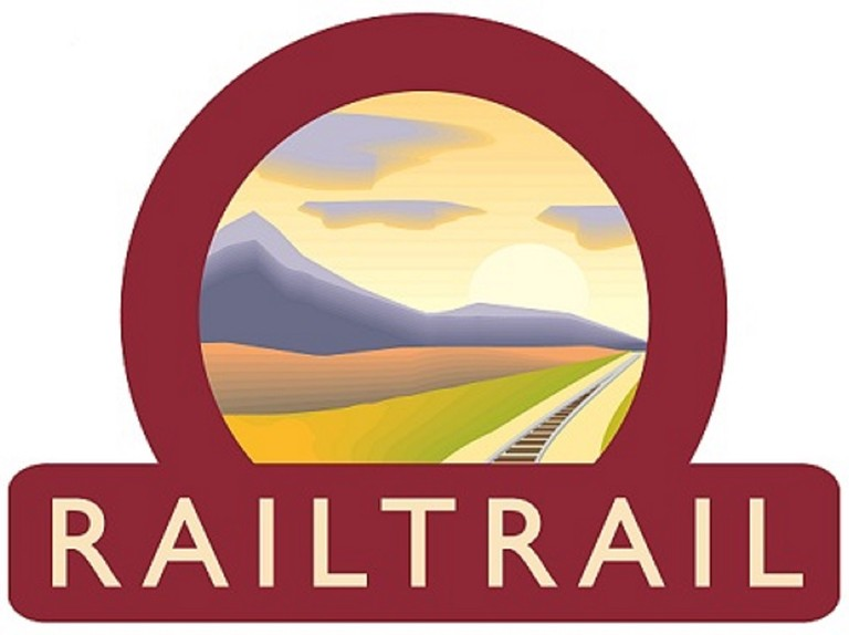 Railtrail Tours - Advertisement