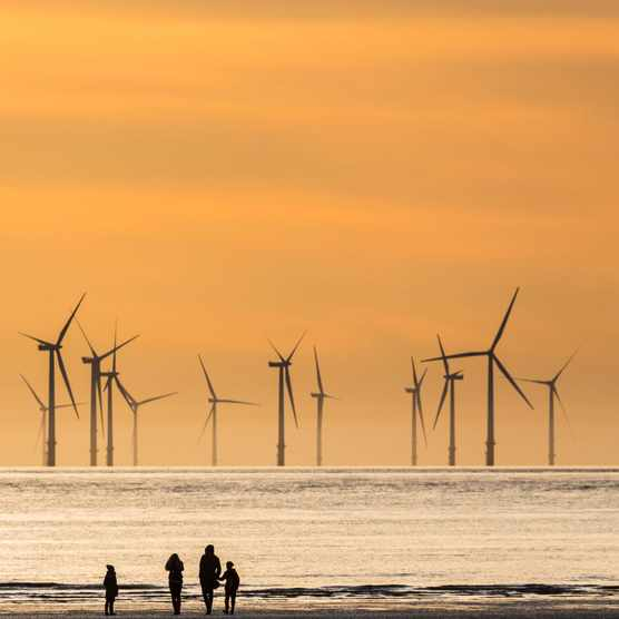 Wind-farm-offshore-GettyImages-664378254