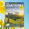 Spring21_Footer_180x180_Countryfile