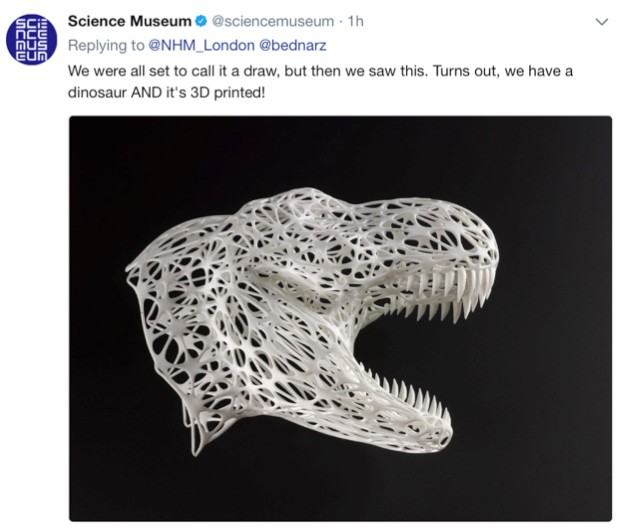 3D-dinosaur-817939a