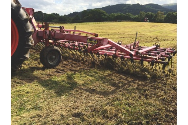 620tine20harrows20in20action_623-36fbb9a