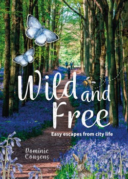 A05344_Wild26Free_Cover_250-fcd2c15