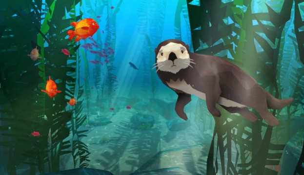 BBC-Earth-VR_Otter_623-8f0431b