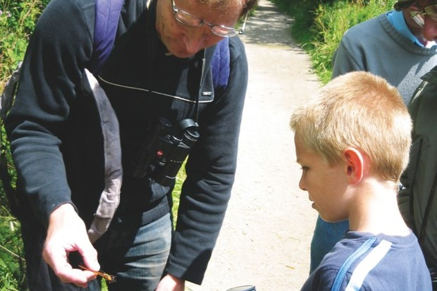 Beeston-Wildlife-Group_623-3cbc0a5