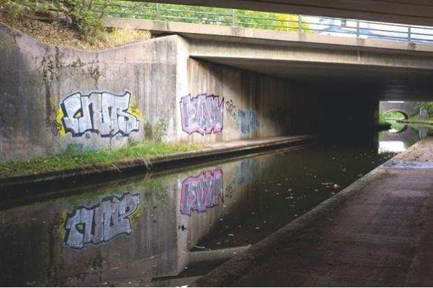 Canal20under20M42_623-f7ab46b