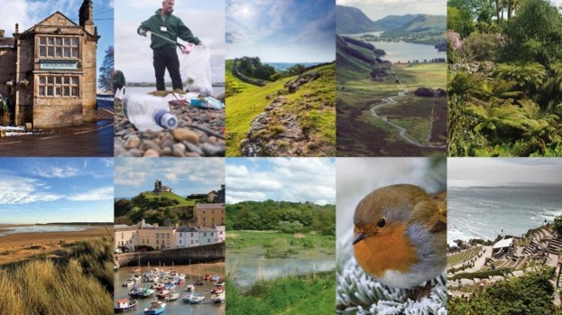Countryfile-Awards_all-categories_623-fa3ed4b