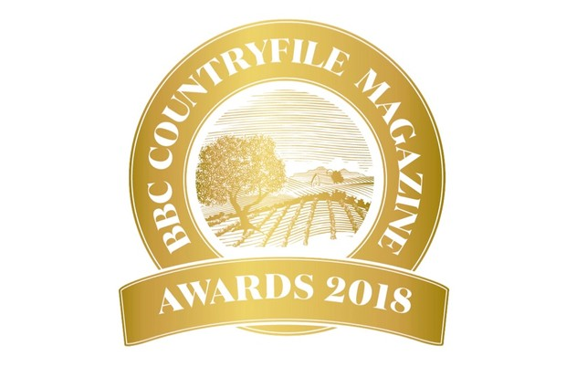 Countryfile20Awards20logo_623-b453aac