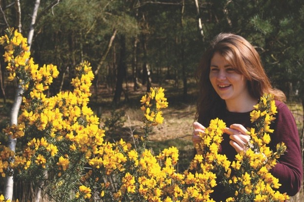 Food-You-Can-Forage_Tiff-with-gorse_623-723065a