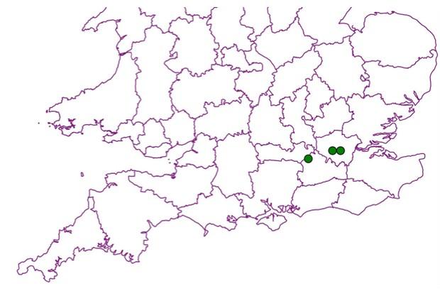 Map20for20Osmia20cornuta_623-7a544cf