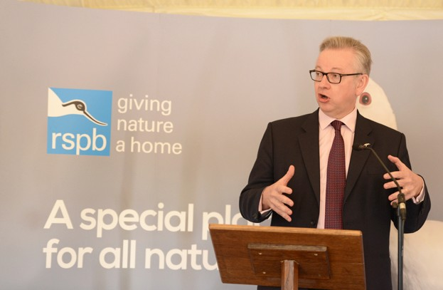 MichaelGove_BenAndrew_623-7074e9d
