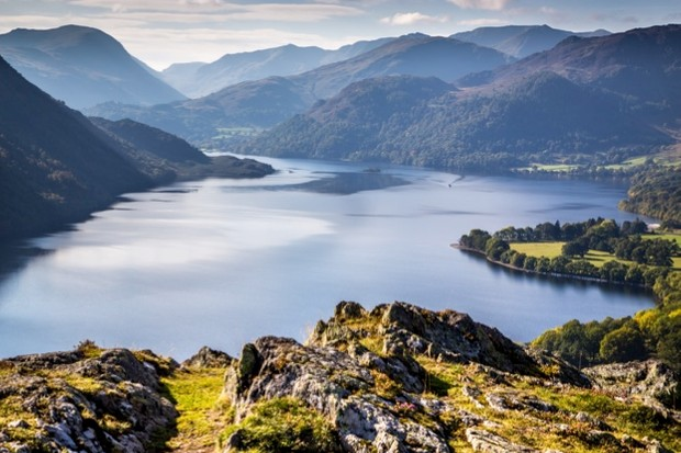 Ullswater-as-an-example-of-Cultural-Landscape.-Photo-by-Andrew-Locking_623-40d29cf