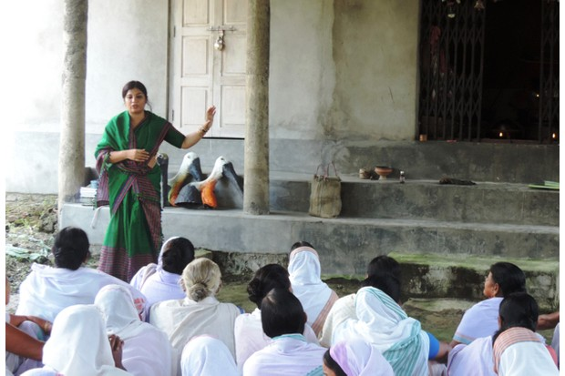 WFN_PurnimaBarman_EducationLocalWomen_623-c795d40