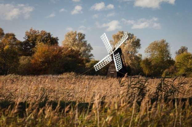 Wicken-Autumn-10_623-232c0bd