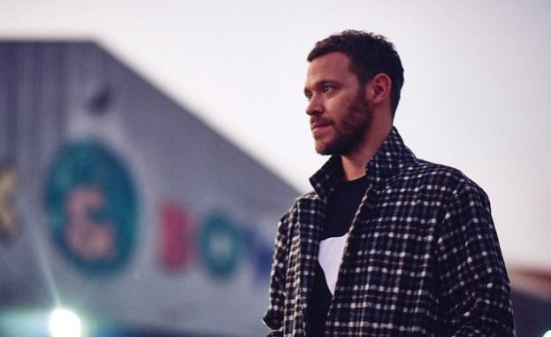 WillYoung623-dd794b2