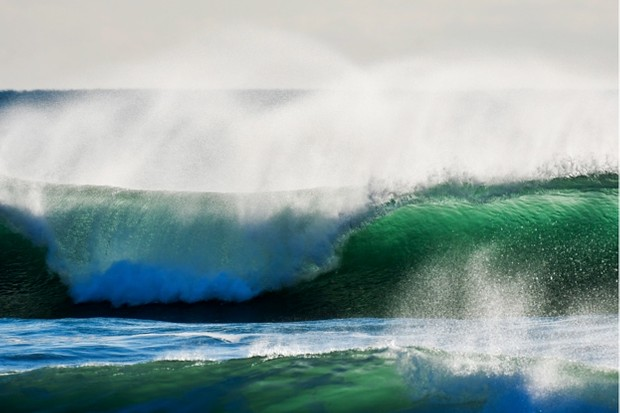 World-Oceans-Day-wave_623-fa54c29