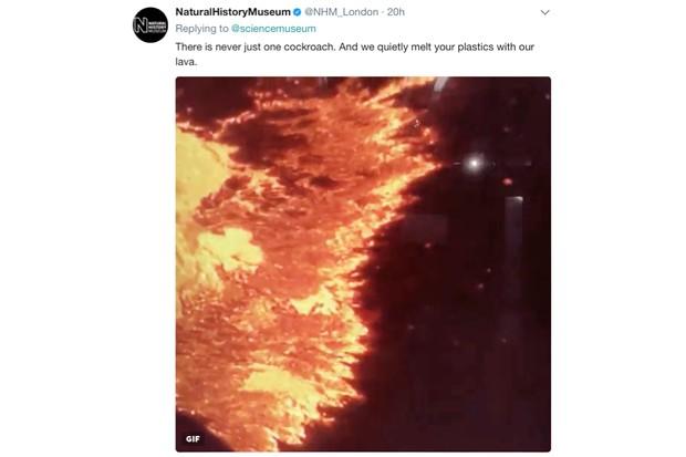 lava-b76b44c