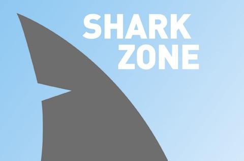 shark-zone-logo-5d25631