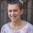 Katie Stacey