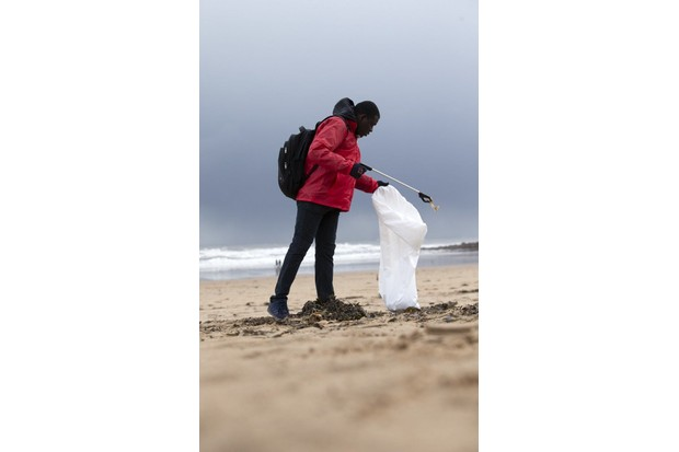 © Surfers Against Sewage