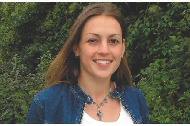 Sarah-Mcpherson-35097ba