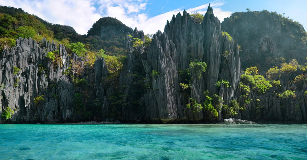 philippines-main-header