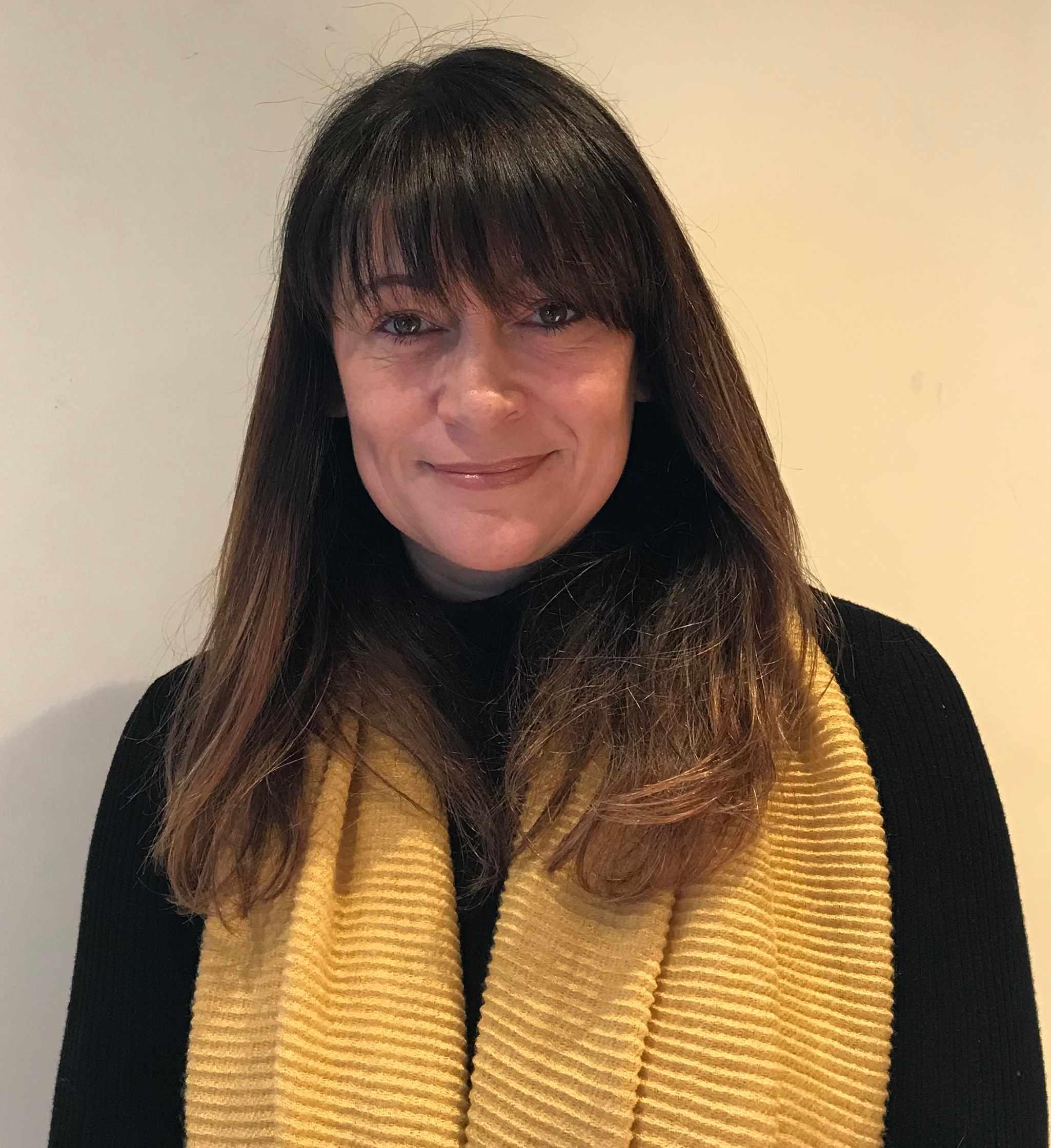Rebecca Ingham_credit Hookpod Ltd