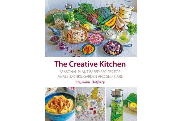 Creative-Kitchen-Cover