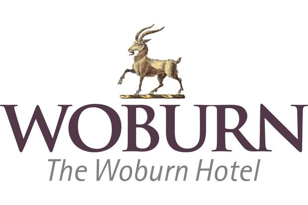 Woburn Hotel logo