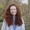 Celine Gamble, Native Oyster Restoration Network Coordinator at ZSL. ? ZSL